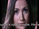 Михаил Шелег - Нет жены.flv