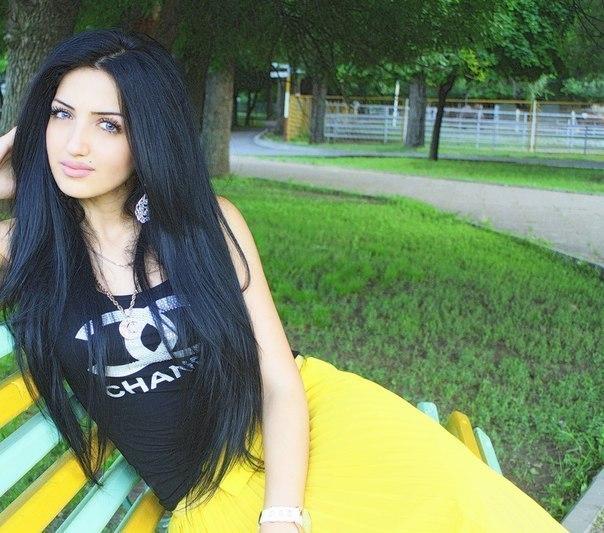 Узбек фохиша кизлари расми 7 фотография
