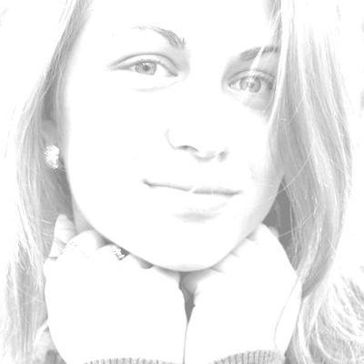 Alina Kotenko, 24 ноября , Кременчуг, id173053069