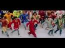 'Aaj Ki Party' VIDEO Song Mika Singh