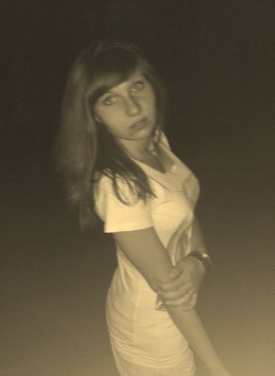 Daria Metechko, 23 июля , Орехово-Зуево, id157491216