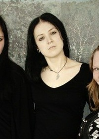 Мария Пашенкова, 13 апреля 1990, Коломна, id50707329
