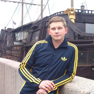 Александр Зюзин, 12 ноября , Нижний Новгород, id26810466