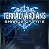 TerraGuardians: Shards of Fate