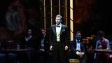 G. Donizetti - Opera 'Don Pasquale'. Aria 'Bella sicome un angelo' singer Anton Grinevich