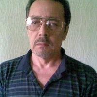 Evgeny Shepel