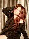 Elyssa Winn фото #13