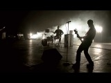 My Propane - Home (Official Music Video 2013)