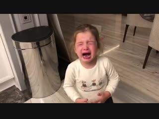 Слёзы всех женщин этой осенью, кто очень хотел в Дубаи 😂
