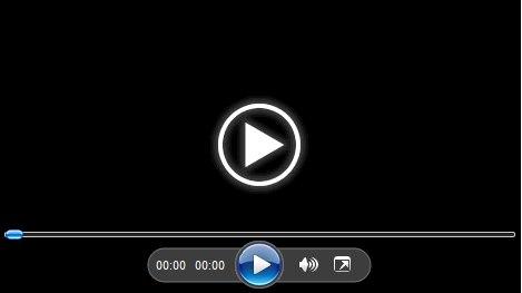 смотреть онлайн реал мадрид боруссия: