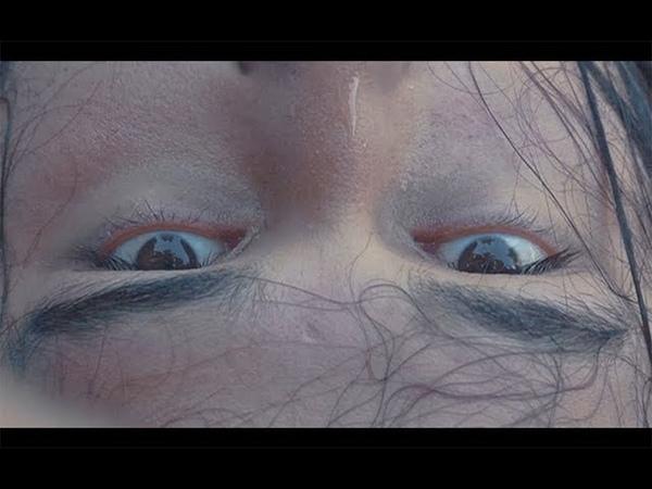 GRUTA - El Manto Del GIF [OFFICIAL MUSIC VIDEO]