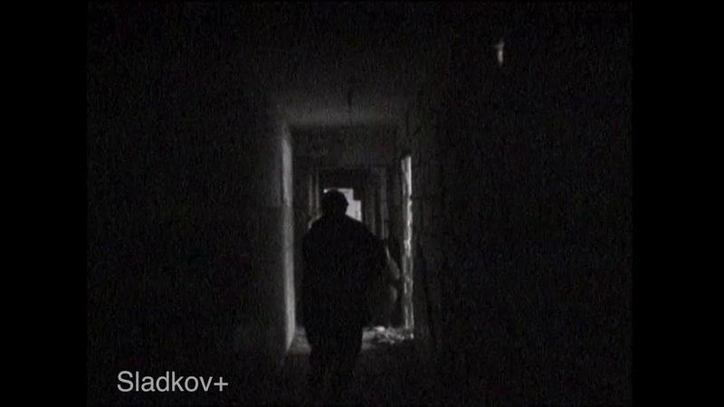 Чечня январь 2000 бои за Грозный