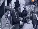 Великие тайны с Игорем Прокопенко  'Джентльмены удачи' 25 09 2014