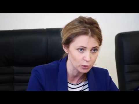 Чем недовольны жители Крыма на пятый год российской оккупации - Гражданская оборона