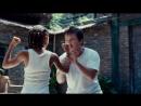 16 июля в 20:15 смотрите фильм «Каратэ-пацан» на телеканале «Киносемья»