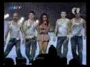 KALOMIRA - MY SECRET COMBINATION (EUROVISION 2008 GREECE)