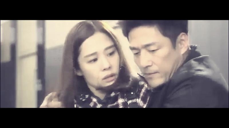 Ryu - I Have A Lover OST MV 2 - JinHae Couple - Choi Jin-eon ♥ Do Hae-kang - 애인 있어요