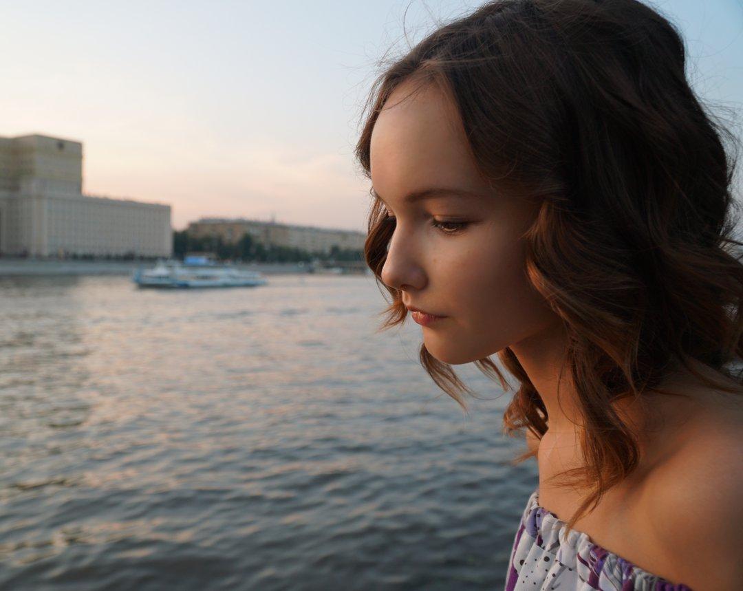 Arina Danilova - Page 3 ZJvf9BbJeGE