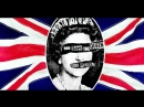Sex Pistols - God Save The Queen (BrovkinMusic)