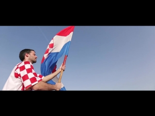 Nered i Gidra - Hrvatski sine