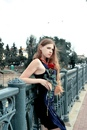 Анастасия Трушина фото #47