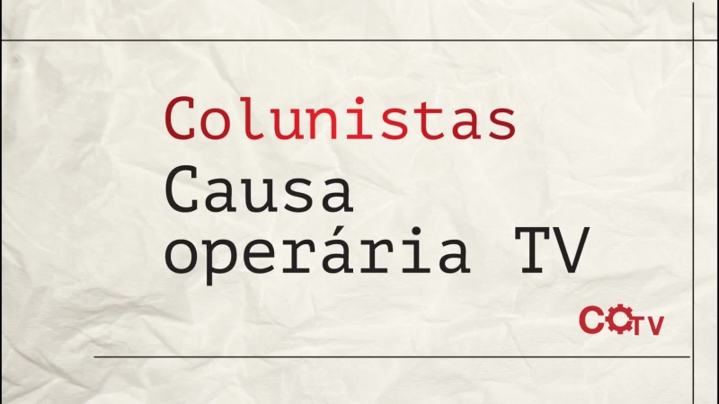 Superar a febre eleitoral e lutar contra o golpe e pela liberdade de Lula, por Antônio Carlos