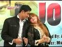 Индия новый стиль клипов Da Meene Zoor Goro - Shah Sawar aw Musarrat Momand