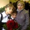 Ольга Семейкина