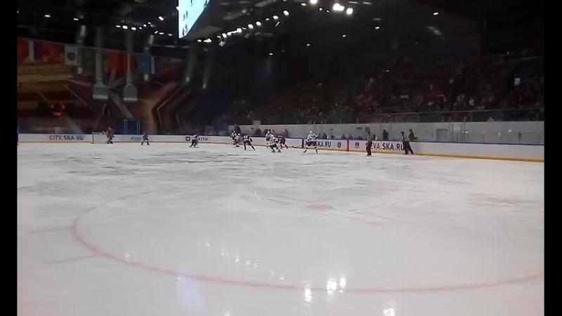 Дмитрий Жвания - Live