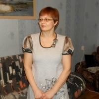 ОльгаДивакова