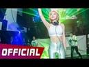DJ SODA Remix 2017♫ Nonstop Club Mix ♫ Best Remixes Of Popular Songs 2017
