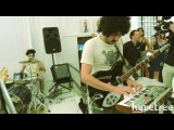 Made in Iran: Yellow Dogs LIVE
