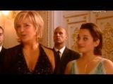 Доярка из Хацапетовки 3 серия (сериал, 2006) Мелодраматическая комедия «Доярка из Хацапетовки»