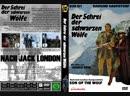 Der Schrei der schwarzen Wölfe El Aullido de los Lobos 1972 Español