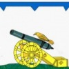 Администрация Вяземского района