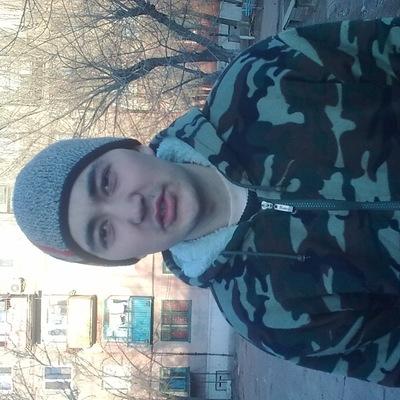 Ауэз Аюпов, 20 марта 1990, Чернигов, id209284854