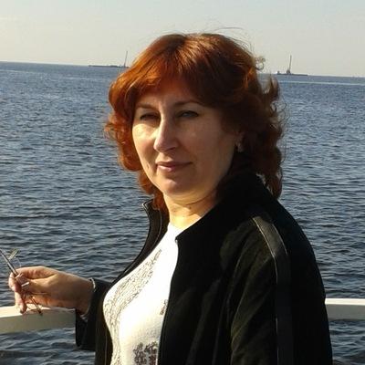 Ирина Попова, 28 марта 1986, Бронницы, id1498485