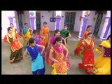 Chori Chori - Punjabi Wedding Songs - Miss Pooja - Teeyan Teej Diyan
