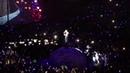 Планета Билан Live на концерте