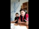 Коля Ратников - Live