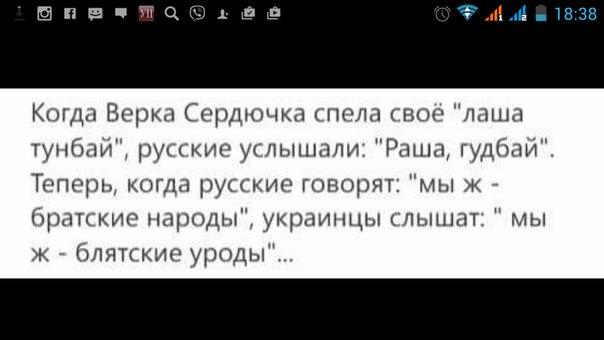 """Трехсторонняя контактная группа по Донбассу планирует две встречи в августе, - источник """"Интерфакс-Украина"""" - Цензор.НЕТ 7396"""