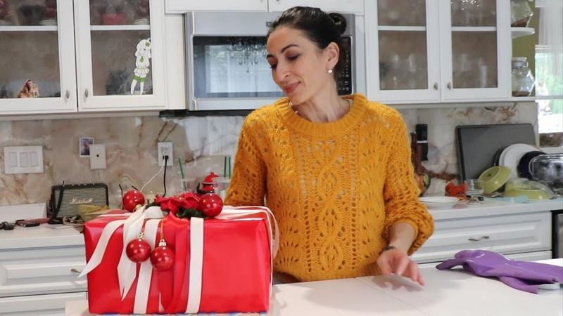 Հեռախոսի Պատմություն - Heghineh Armenian Family Vlog 217 - Հեղինե - Mayrik by Heghineh