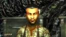 TES 4: Oblivion. Сказка о потерянном счастье 2: Бессмертные волки