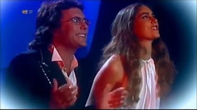 Albano Romina Power - Ci Sara (1984)