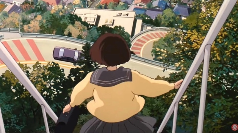 Mellow out lofi work and chill playlist