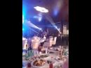 Теона Гведашвили - Live