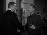 Mission to Moscow (1943) - Pro-Stalin propaganda made in Hollywood
