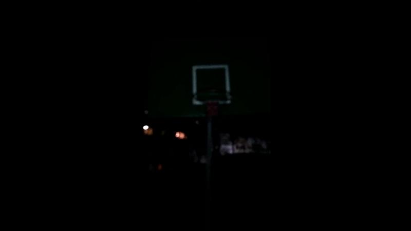 NBA final 2k18 CC vs GSW game 7 BUZZER BEATER
