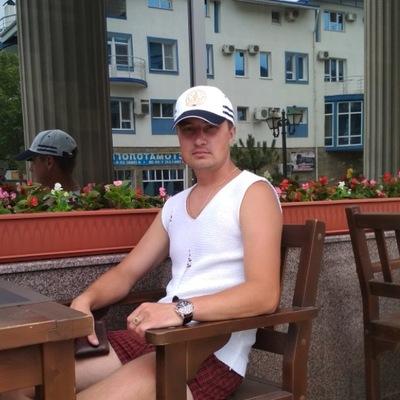 Константин Зубаков