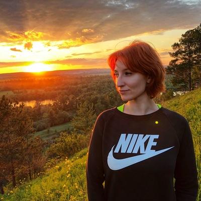 Женя Мурашко